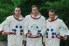 アポロ11号 人類初 月面着陸の裏側とは
