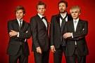 Duran Duran: Girl Panic