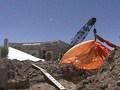 喜望峰が選ぶ 絶対的世界遺産カタログ