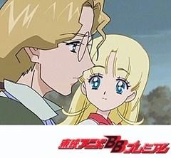 明日のナージャ 第9話 悩める天才ピアニスト!