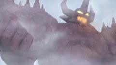 ドラゴンクエスト ダイの大冒険 第39話 鬼岩城大上陸