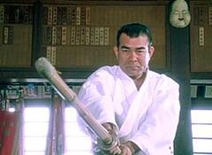 百獣戦隊ガオレンジャー 第11話 「父親、上京。」