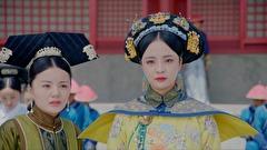 散る 女 あらすじ 宮廷 たち の 花 の 中国ドラマ|花散る宮廷の女たち全37話を日本語字幕で見れる無料動画配信サービス
