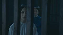 宮廷の茗薇<めいび> ~時をかける恋 第39話 さよなら、胤祥