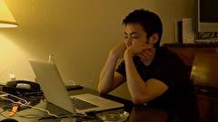 TAKAYUKI YAMADA DOCUMENTARY 「No Pain,No Gain」完全版 第2話 ためいき