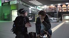 TAKAYUKI YAMADA DOCUMENTARY 「No Pain,No Gain」完全版 第4話 終わりと始まり