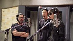 TAKAYUKI YAMADA DOCUMENTARY 「No Pain,No Gain」完全版 第7話 バラ色の日々