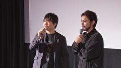 TAKAYUKI YAMADA DOCUMENTARY 「No Pain,No Gain」完全版 第9話 あとがき