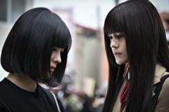 妖怪人間ベラ~Episode0(ゼロ)~ 第8話