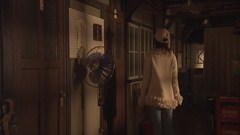 Another side story of 「陽はいつか昇る」
