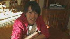 スター☆コンチェル~オレとキミのアイドル道~ 第4話 星を引っ張れ!スタ☆コンのリーダーは誰だ!?