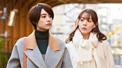 ランチ合コン探偵~恋とグルメと謎解きと~ 第3話