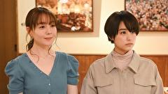 ランチ合コン探偵~恋とグルメと謎解きと~ 第5話
