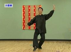 太極拳パック2〜健・痩・体〜