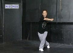 Hip Hop〜入門編〜