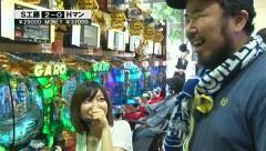サイトセブンカップ #283 第22節 準決勝・第1試合 しゅんく堂VSヒラヤマン(後半戦)