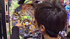サイトセブンカップ #464 第35節  準決勝・第1試合 チャーミー中元VSゼットン大木(後半戦)