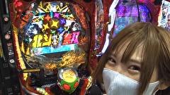 #555 第41節 準決勝・第2試合 ゼットン大木VS平沢ゆき 前半戦