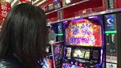 #404 ニラク 中野サンモール2号店(前編)