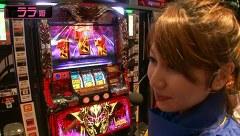 NORISEN QUEST #4 マルハン日野店(後半戦)