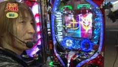 ポコポコ大作戦 #38 ポコ美&優希&シルウ゛ィー デルパラ吉川店(後編)