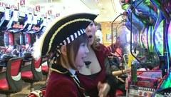 海賊王船長タック season.5 #12 第6戦(後半戦)