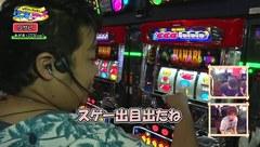 レビンとバッチのゲッツ&ゴー!! 9話~12話