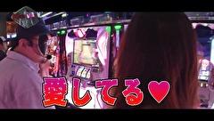 Knockout! Season1 #2 一回戦Cブロック 矢野キンタ・アレンVS葉月えりか・スロカイザー