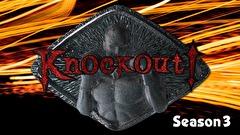 Knockout! Season3