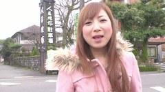 三宅智子の女子的駅弁紀行 霧島連山をのぞむ温泉と人情と駅弁