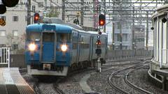 運転室展望ファイルVOL.16 Part-2/JR西日本475系普通列車 北陸本線 糸魚川~直江津