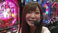 ブラマヨ吉田の「ガケっぱち!!」 第122話 ヒラヤマンにホンマに腹立ってます!?