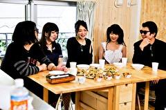 ネットで噂の「ヤバイニュース」超真相 人間は本当に精子料理で幸福になれるのか?