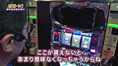 #230 日本全国撮りパチの旅17(後半)