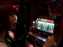 水瀬&りっきぃのロックオン #1 CR大海物語スペシャルMTE