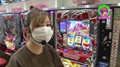 #271 東京都江戸川区 実戦