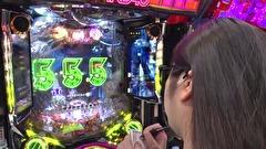 #75 「3人ノリ打ちで勝て!!」