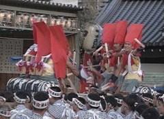 日本の祭り 日本の祭り 太鼓